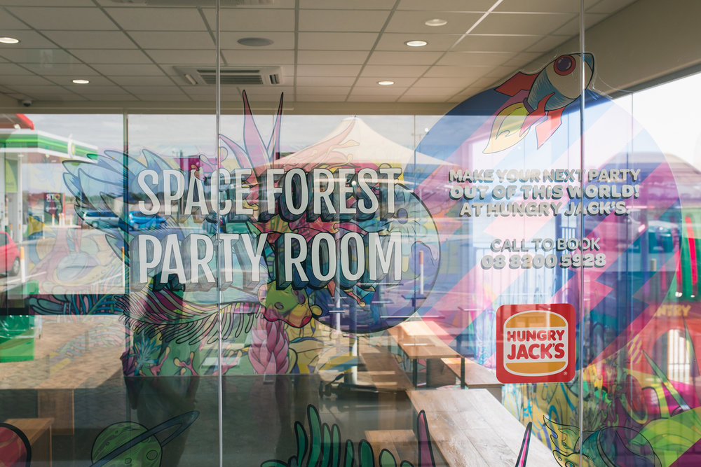 Hungry Jacks Party Room (37 of 40).jpg