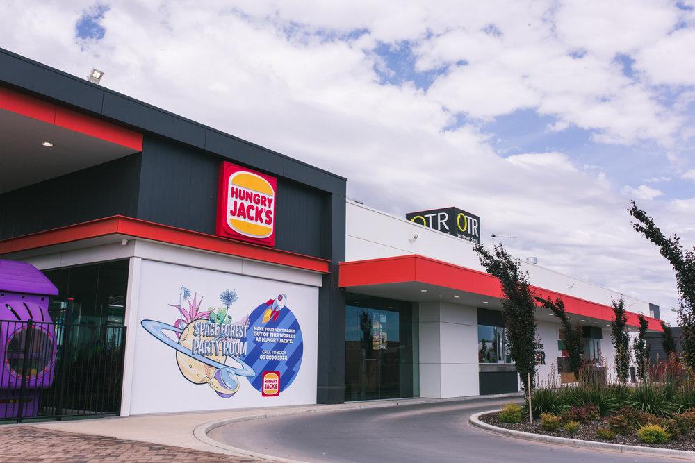 Hungry Jacks Party Room (38 of 40).jpg