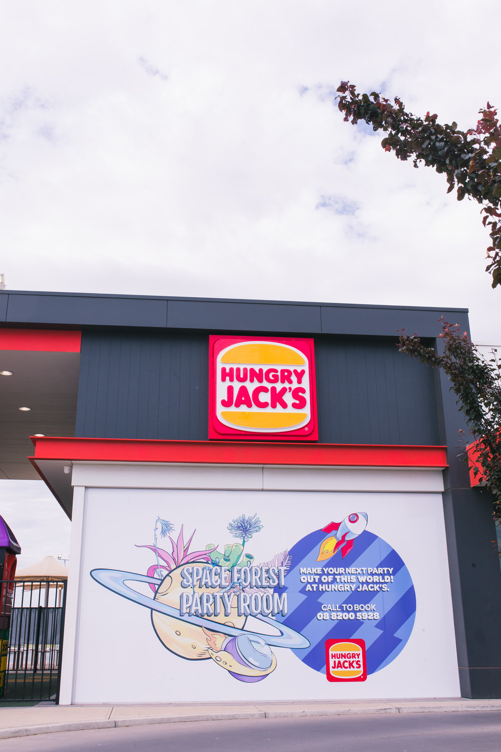 Hungry Jacks Party Room (40 of 40).jpg