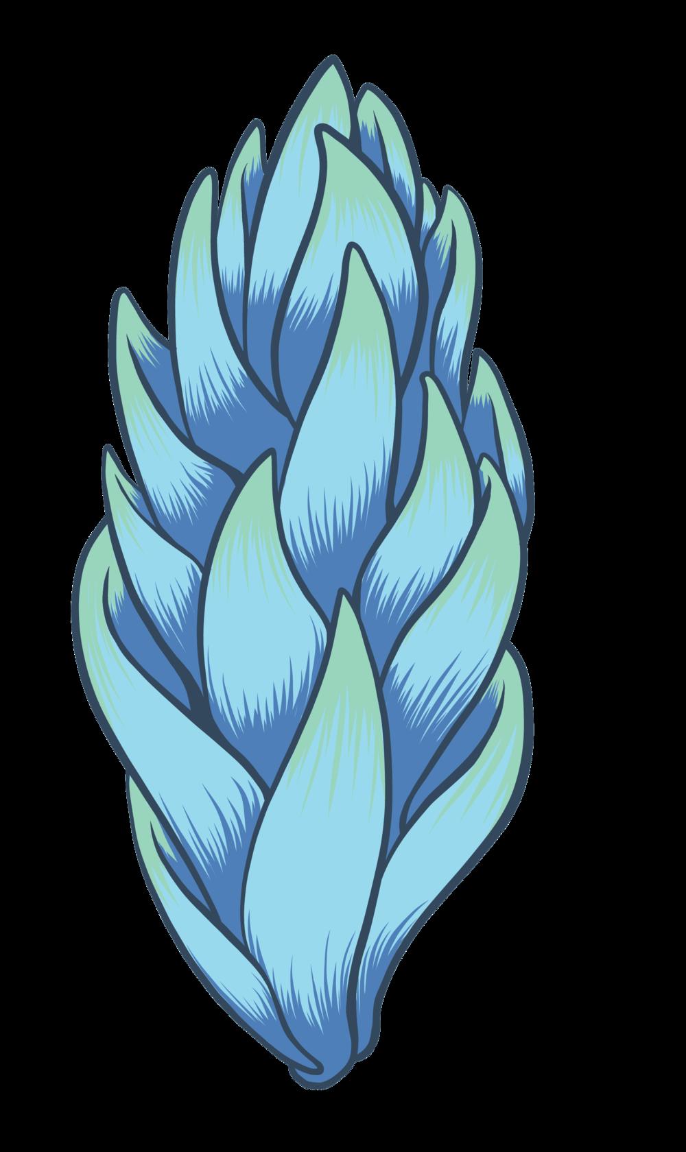 Artboard 1plants.png