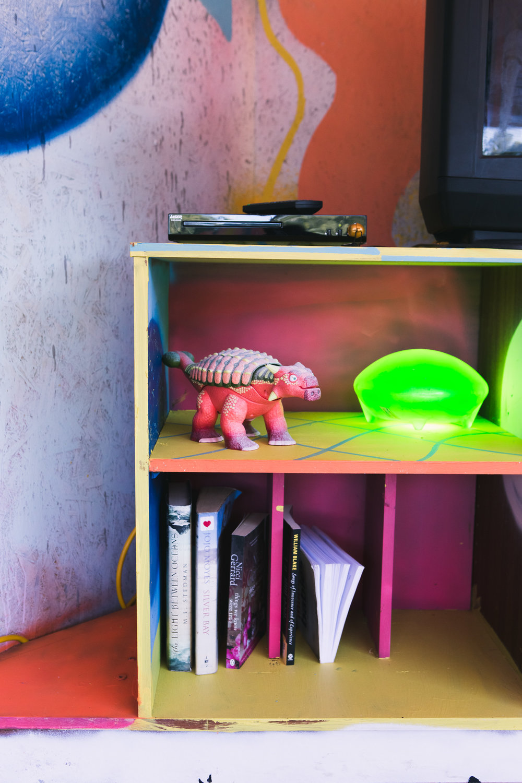 Archies room 2-00012.jpg