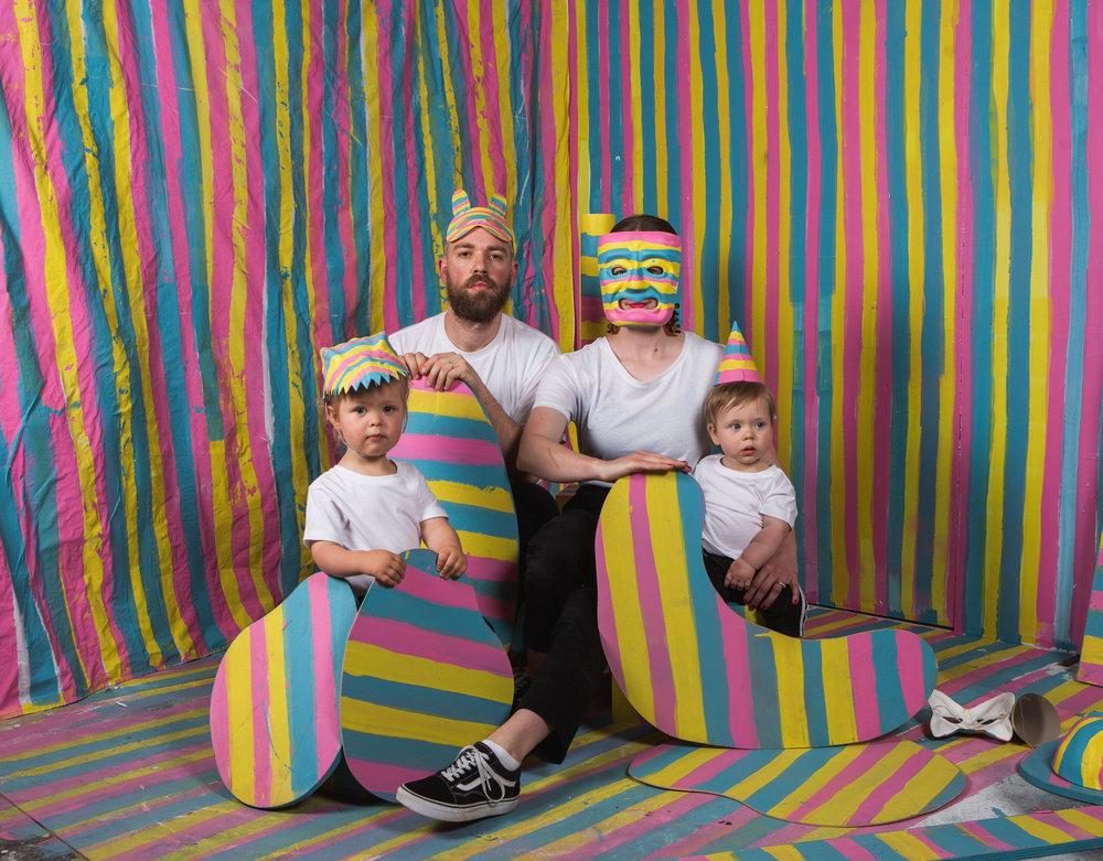 Family Photos (22 of 30).jpg