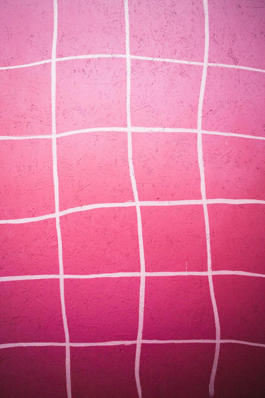 grid -00001.jpg