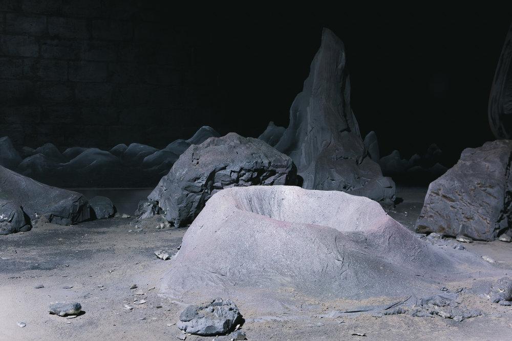 Moonstone BTS (34 of 138).jpg