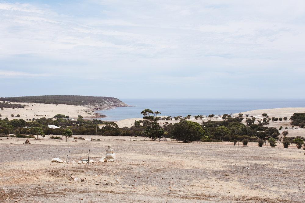 Stokes beach  (1 of 51).jpg