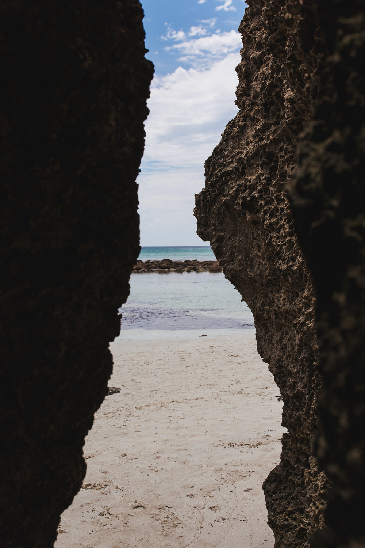 Stokes beach  (15 of 51).jpg