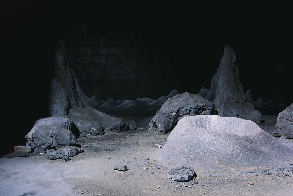 Moonstone BTS (35 of 138).jpg