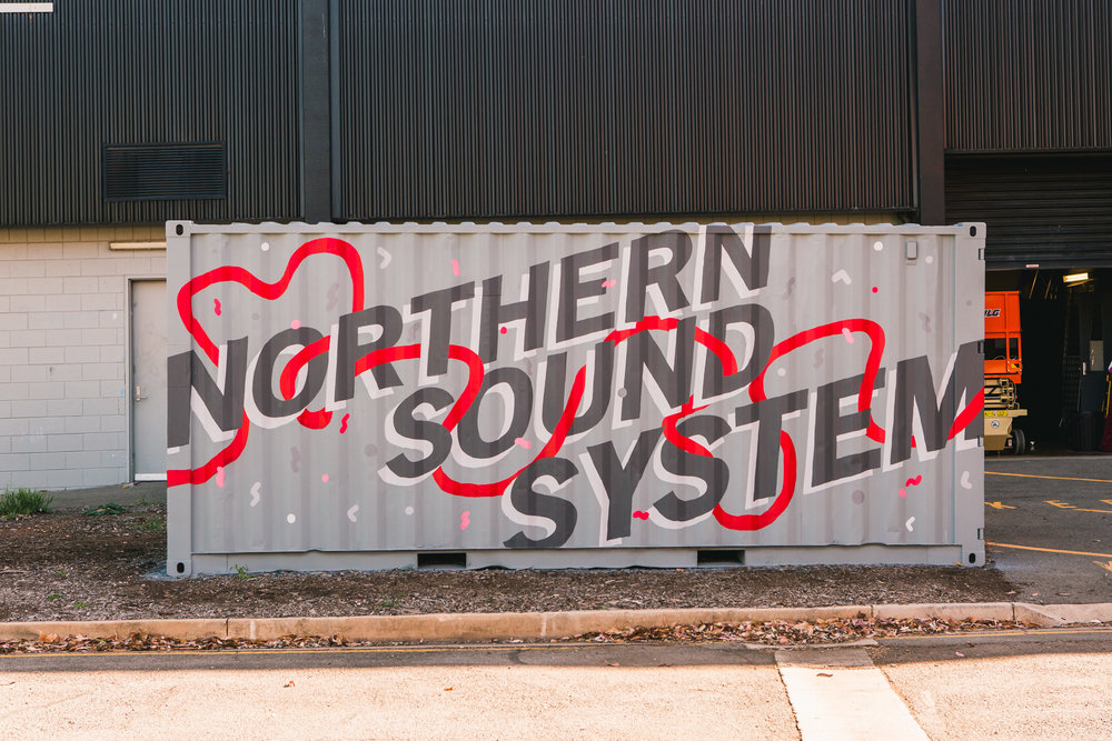 NSS Container  (5 of 11).jpg