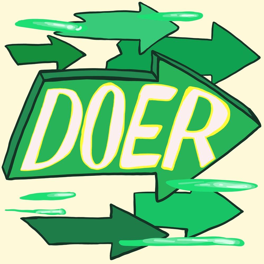 Doer Image.jpg