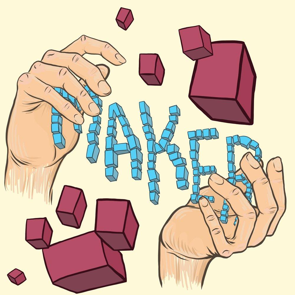 Maker Image.jpg