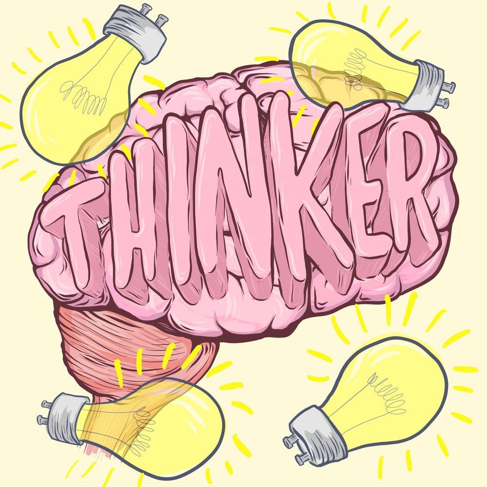 Thinker image.jpg