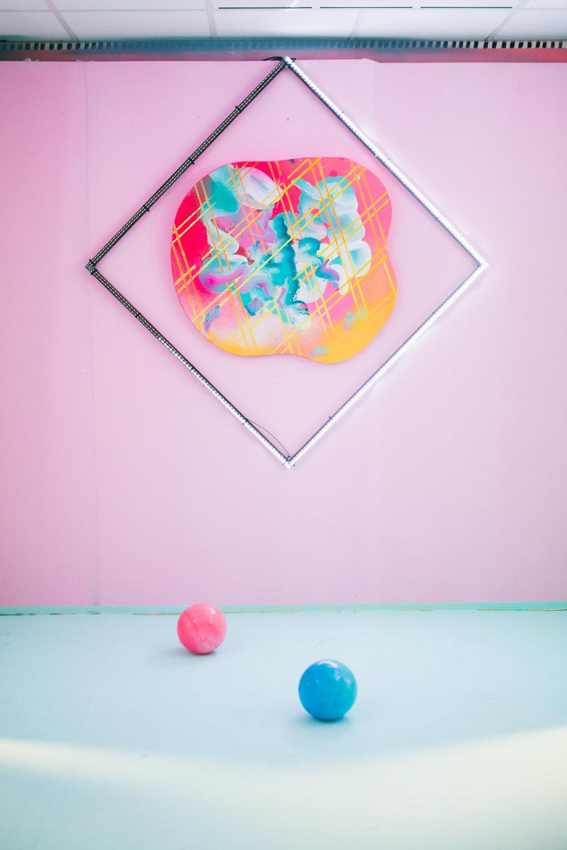 painting room -00001.jpg