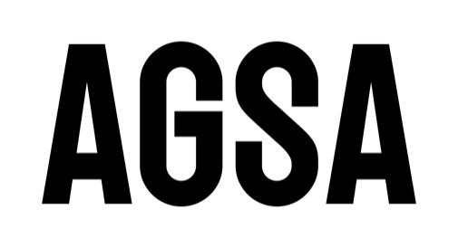 AGSA_new_banner.png