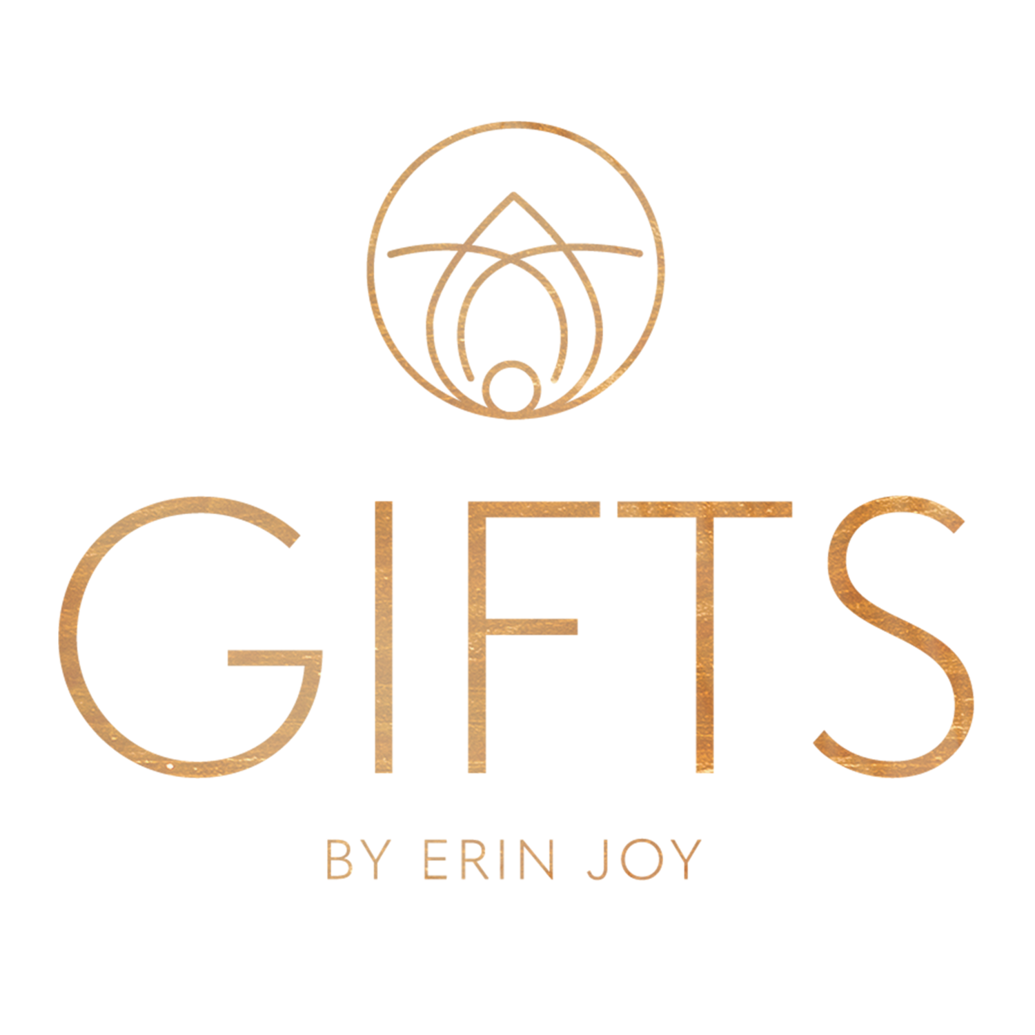 GIFTS by erin joy