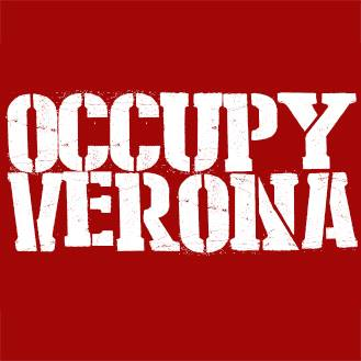 occupyverona
