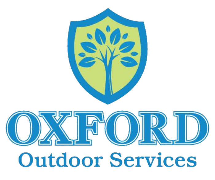 Oxford Outdoor Services, LLC | Stump Grinding and Removal