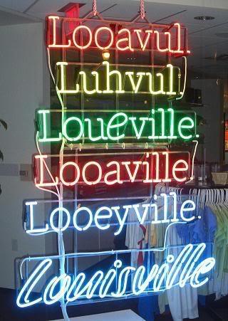 lawvillesign_medium.jpg