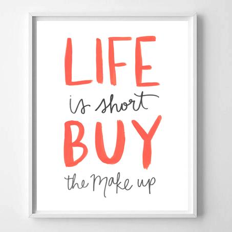 giveaway-photo-life-is-short-buy-the-makeup.jpg