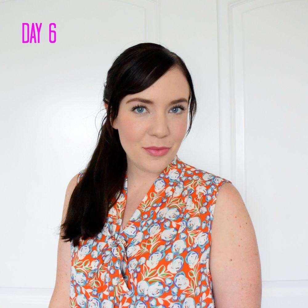 Day 6.JPG
