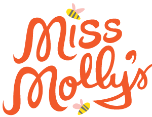 Miss Molly's Honey