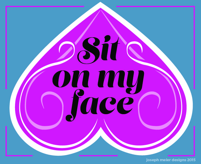 sit on my face ecard-01.jpg