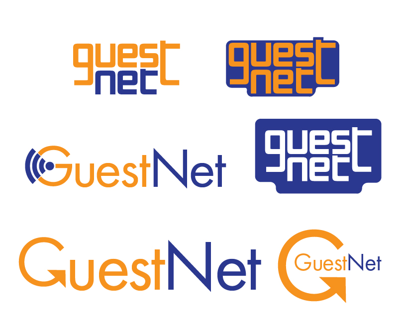 GuestNet Sketches-04.jpg