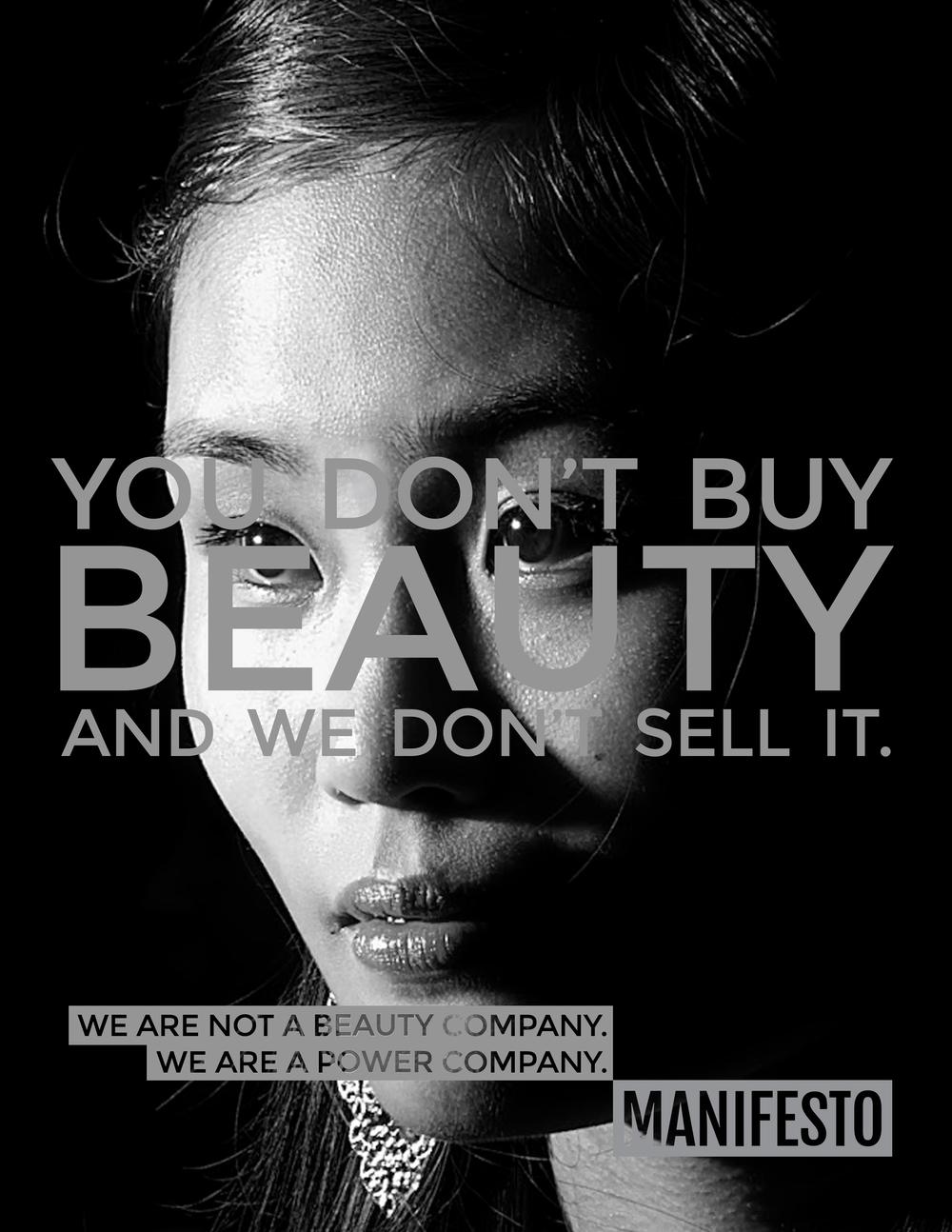 Advertisement 2.jpg