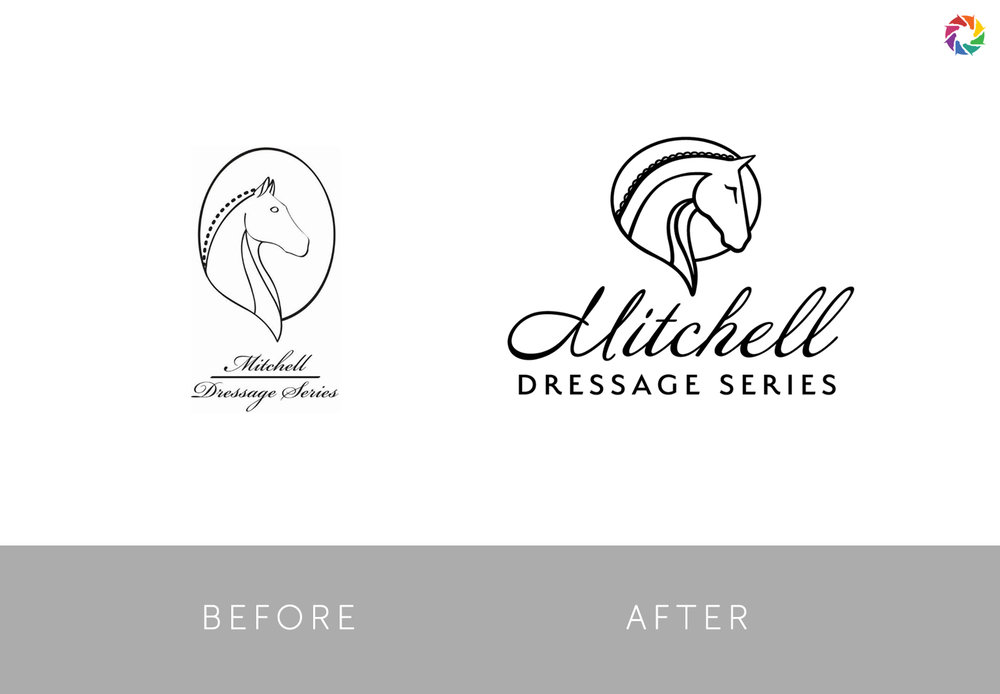 Mitchell-Logo-Redesign