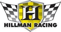 Hillman-Racing-Logo.jpg