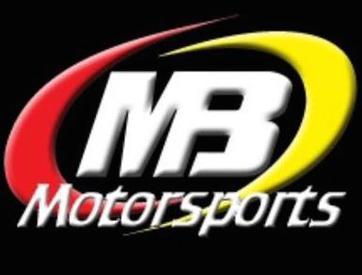MB_Motorsports.jpg