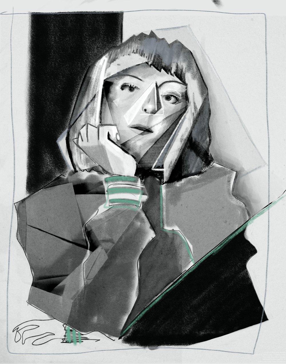 Angel Olsen .jpeg