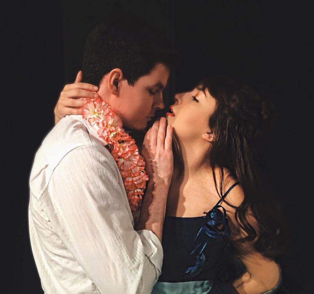 A&E kiss.jpg