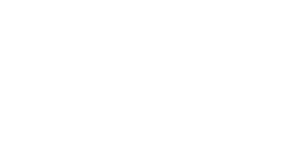 cameron gilley yoga-logo-white.png
