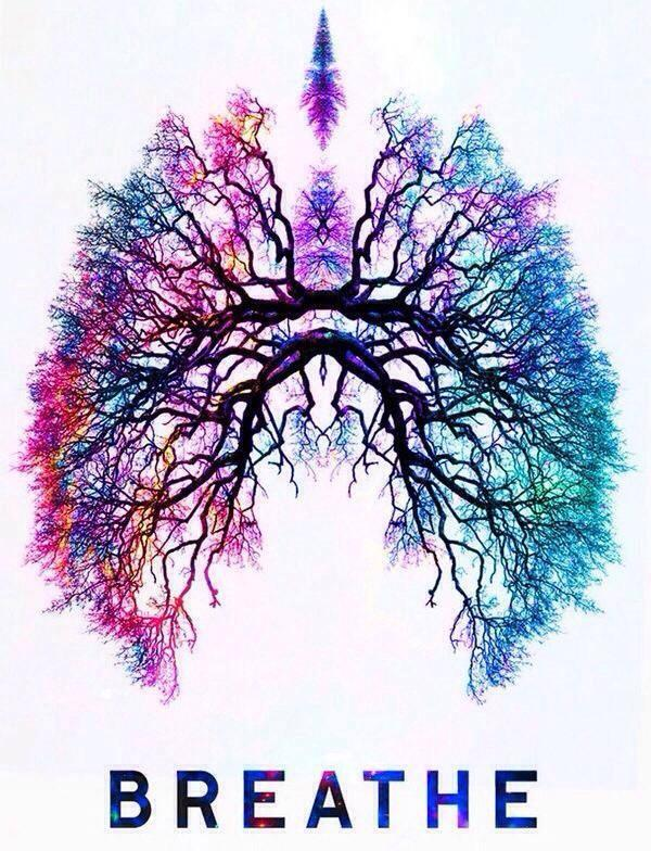 Lovely Lungs.jpg