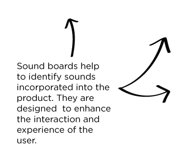soundexplanation.jpg