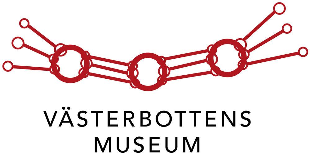 Vasterbotten_Museum.jpg