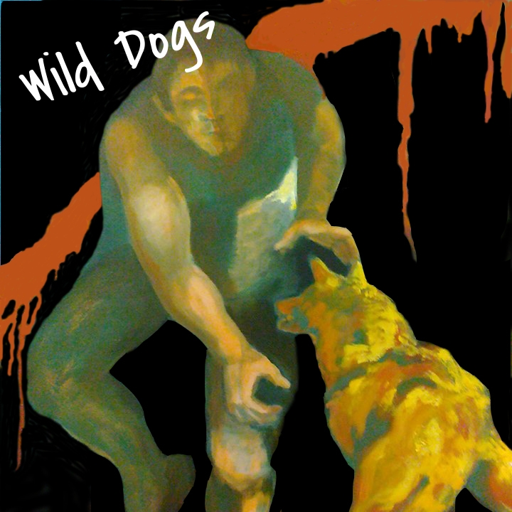 Wild Dogs Cover.jpg
