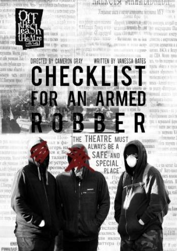 Checklist - mock 1.jpg