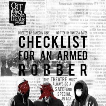 Checklist_1.jpg