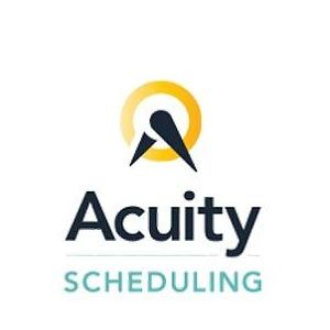 64862-acuity-scheduling-box.jpg