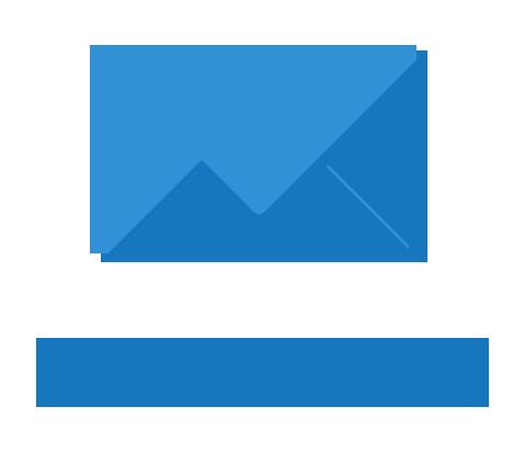 ConvertKit-Blue-Logo.png