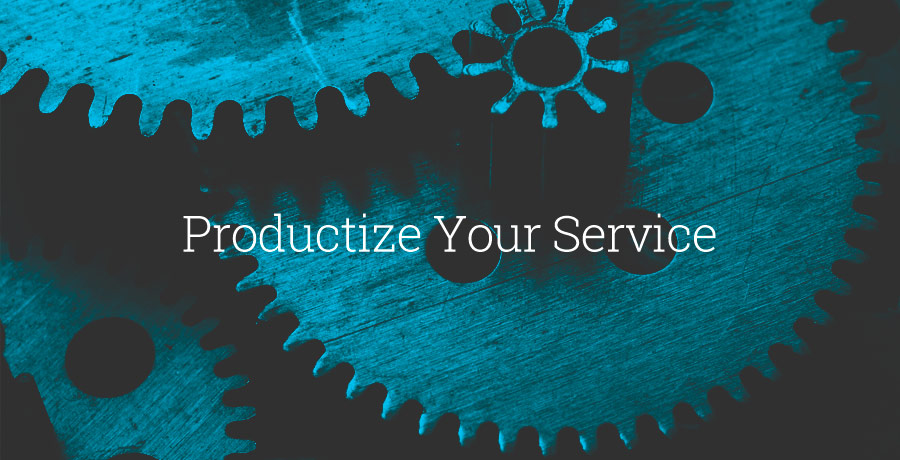 productize-your-service1.jpg