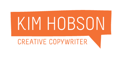 Kim Hobson Copywriting | Freelance Copywriter Hong Kong