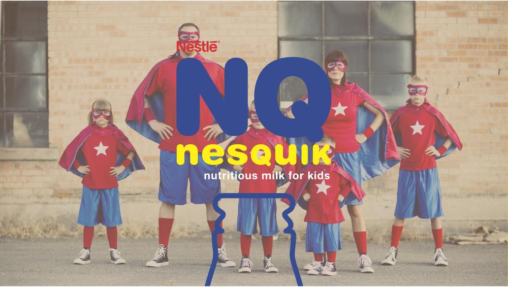 Nestle Web2.jpg