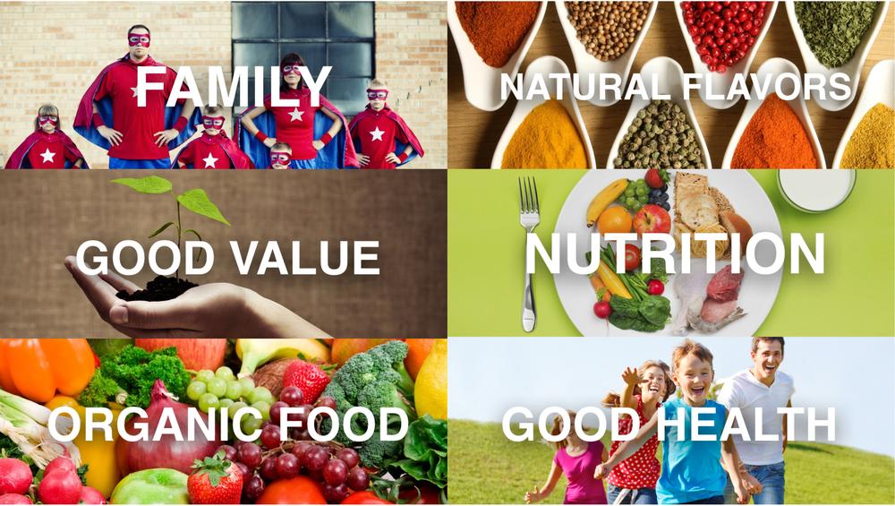 Nestle Web12.jpg