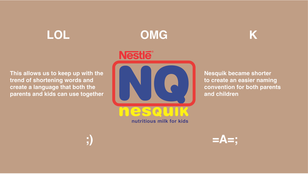 Nestle Web21.jpg