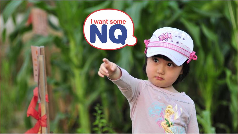 Nestle Web22.jpg