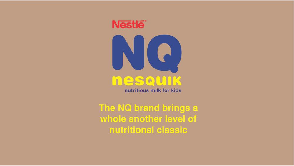 Nestle Web24.jpg