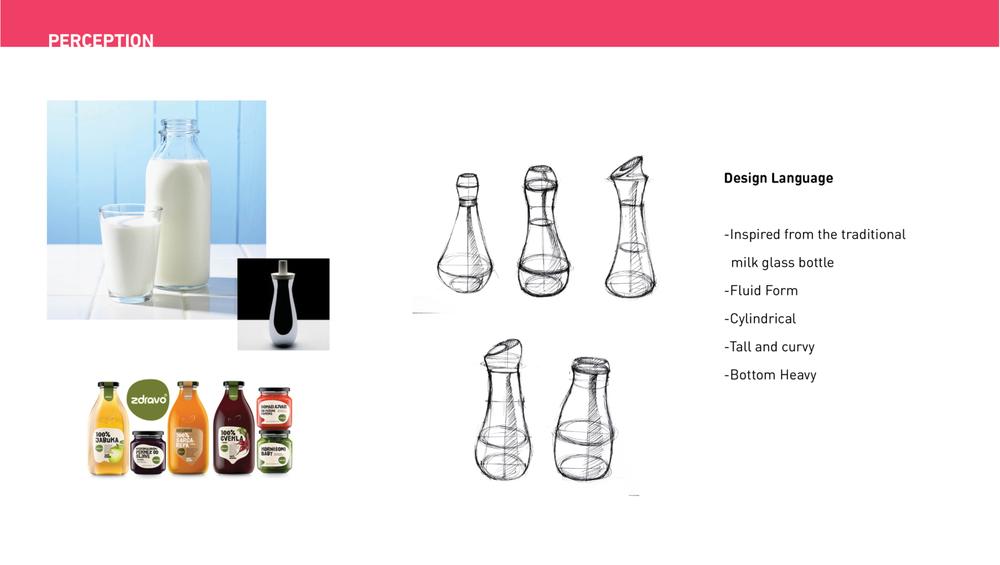 Nestle Web35.jpg