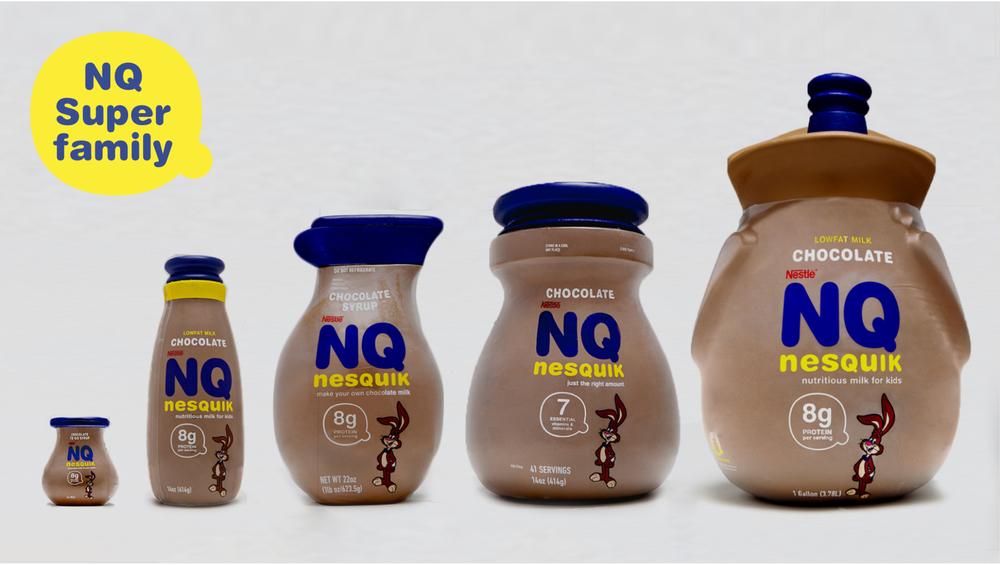 Nestle Web40.jpg